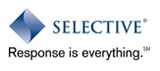 Selective_insurance