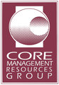 Core_resources_high_resolution