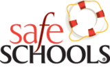 Safe_schools-logo-stacked__2_
